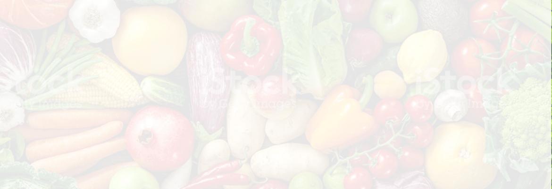 produce_background_box