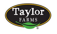 taylor_farms_logo
