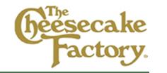 the_cheesecake_logo